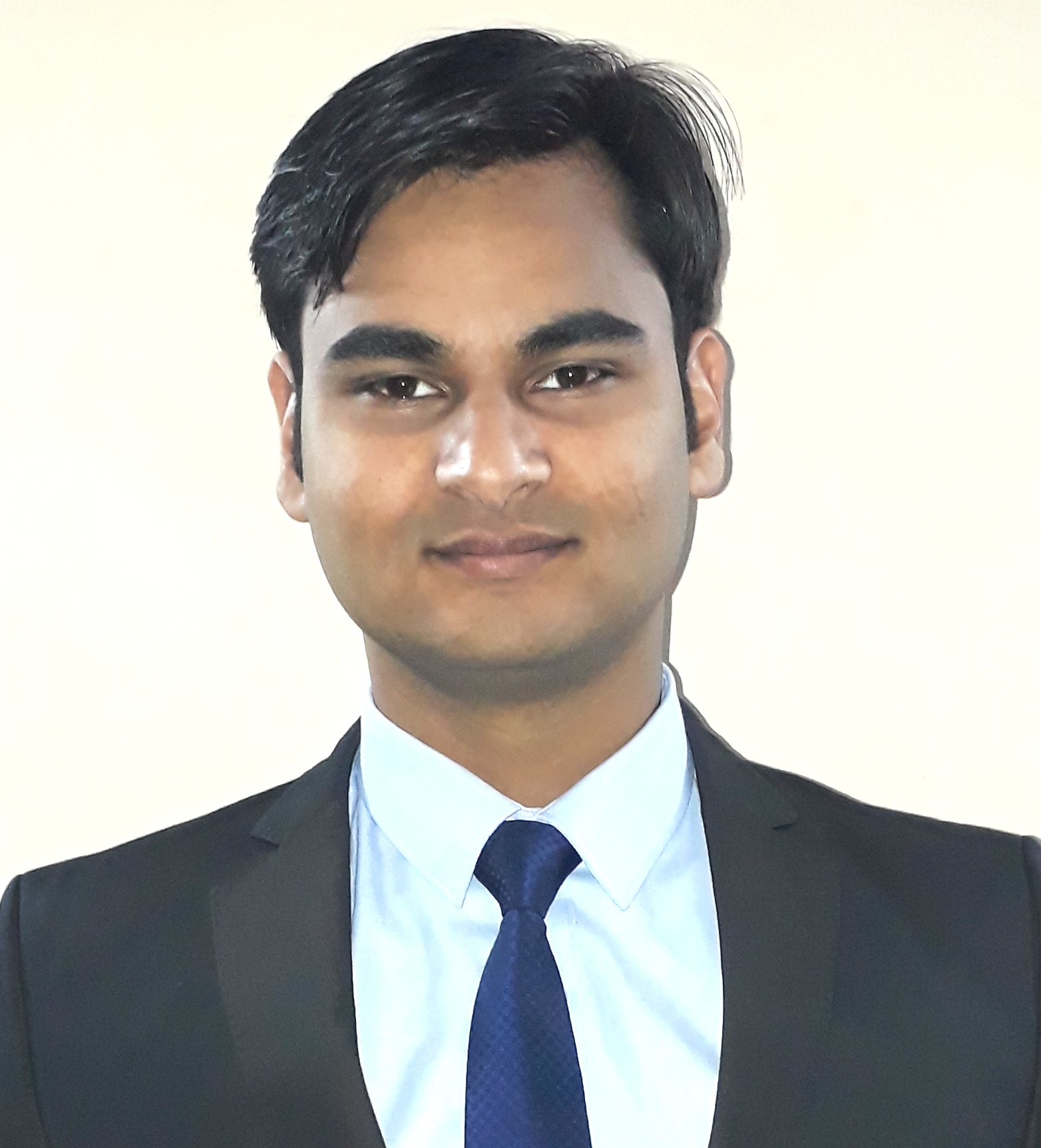 Best MBA PGDM Admission Consultants in Varanasi Allahabad lucknow