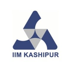 Indian Institute Of Management KashipurTo get Admission MBA PGDM Universities