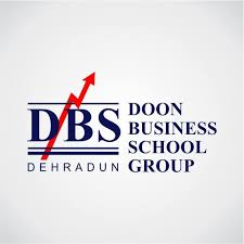 Doon Business School (DBS) Dehradun To get Admission MBA PGDM Universities