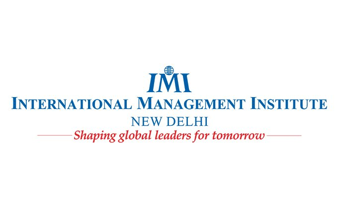 INTERNATIONAL MANAGEMENT INSTITUTE To get Admission MBA PGDM Universities