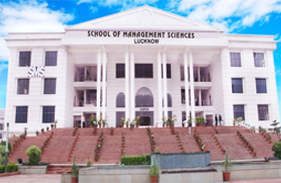 School of management and scienceTo get Admission MBA PGDM Universities