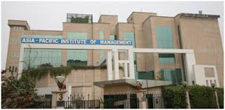 Asia Pacific Institute Of ManagementTo get Admission MBA PGDM Universities