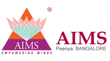 Acharya Institute of Management and Sciences MBA PGDM Colleges in Bangalore