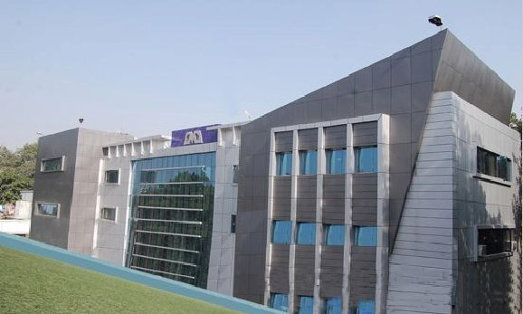 Centre of Management DevelopmentTo get Admission MBA PGDM Universities