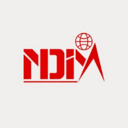 New Delhi Institute of Management (NDIM) Delhi To get Admission MBA PGDM Universities