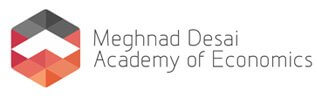 Meghnad Desai Academy of EconomicsTo get Admission MBA PGDM Universities