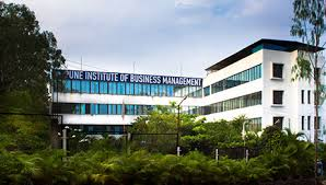 Pune Institute of Business And Management MBA PGDM Colleges in Pune