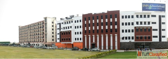 INDUS BUSINESS ACADEMYTo get Admission MBA PGDM Universities