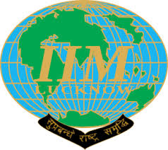 Indian Institute of Management Lucknow (IIM-L)To get Admission MBA PGDM Universities