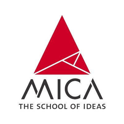 Mudra Institute of Communications, Ahmedabad, MBA PGDM Colleges in Ahmedabad