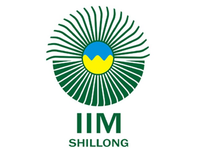 Indian Institute of Management Shillong (iim-s)To get Admission MBA PGDM Universities