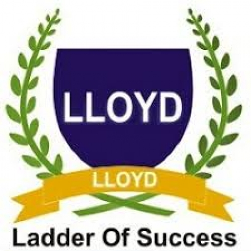 Lloyd Business SchoolTo get Admission MBA PGDM Universities