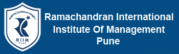 Ramachandran International Institute of Management (RIIM) Pune MBA PGDM Colleges in Pune