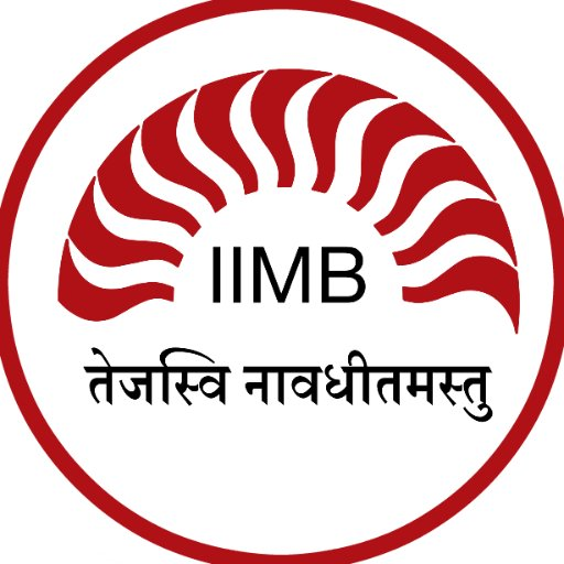 Indian Institute of Management Bangalore To get Admission MBA PGDM Universities