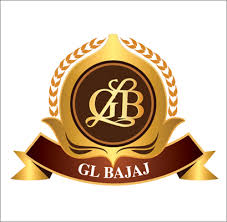 G.L. Bajaj Institute of Technology and Management Greater NoidaTo get Admission MBA PGDM Universities