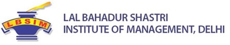 Lal Bahadur Shastri Institute of Management DelhiTo get Admission MBA PGDM Universities