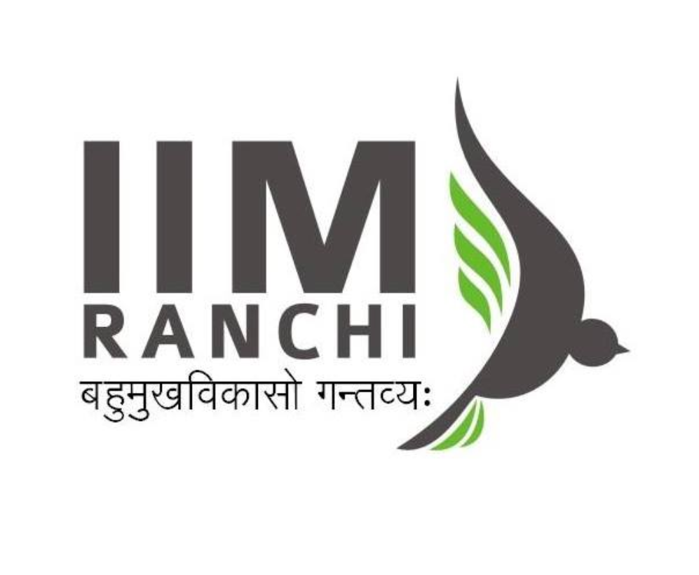 Indian Institute Of Management RanchiTo get Admission MBA PGDM Universities