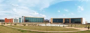 Glocal UniversityTo get Admission MBA PGDM Universities