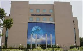 Fortune Institute of International BusinessTo get Admission MBA PGDM Universities