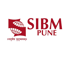 Symbiosis Institute of Business Management (SIBM) Pune MBA PGDM Colleges in Pune