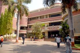 Bhartiya Vidyapeeth MBA PGDM Colleges in Pune