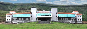 ISMR MBA PGDM Colleges in Pune