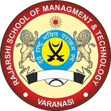 Rajarshi School of Management and Technology To get Admission MBA PGDM Universities