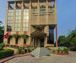 Jagganath International Management SchoolTo get Admission MBA PGDM Universities