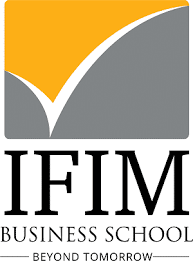 Institute of Finance and International Management MBA PGDM Colleges in Bangalore