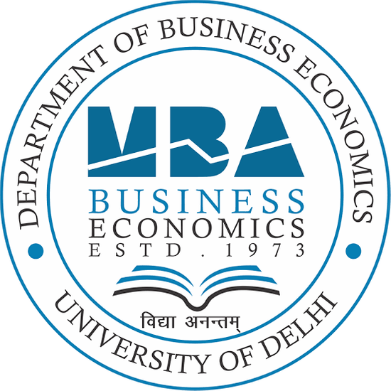 Department of Business EconomicsTo get Admission MBA PGDM Universities