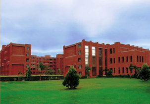 Lloyd Institute of Management and TechnologyTo get Admission MBA PGDM Universities