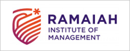 M S Ramaiah Institute of Management (MSRIM)To get Admission MBA PGDM Universities