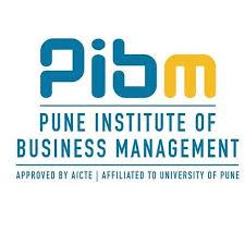 Pune Institute of Business Management (PIBM) Pune  MBA PGDM Colleges in Pune