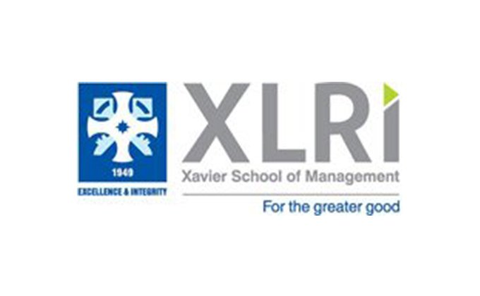 Xavier School of Management Jamshedpur To get Admission MBA PGDM Universities