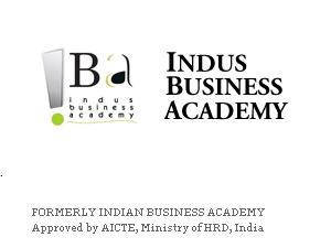 Indus Business Academy (IBA ) MBA PGDM Colleges in Bangalore