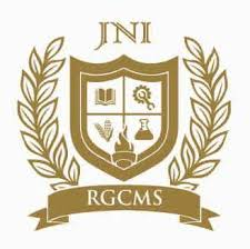 Rajeev Gandhi College of Management Studies (RGCMS) To get Admission MBA PGDM Universities