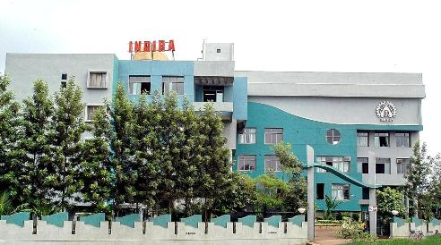 Indira Institute Of Management To get Admission MBA PGDM Universities