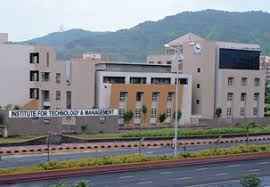 ITM Business SchoolTo get Admission MBA PGDM Universities
