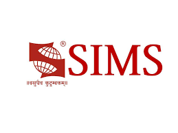Symbiosis Institute of   Management Studies Pune To get Admission MBA PGDM Universities