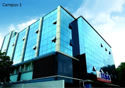 International Institute of Business and Studies MBA PGDM Colleges in Pune