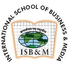 International School of Business Media (ISBM) Pune  MBA PGDM Colleges in Pune