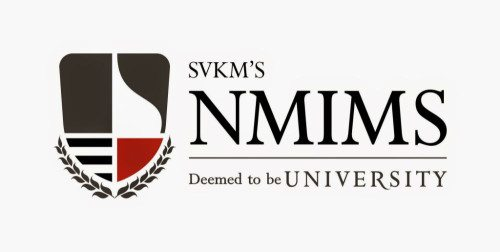 SKVM  NMIMSTo get Admission MBA PGDM Universities