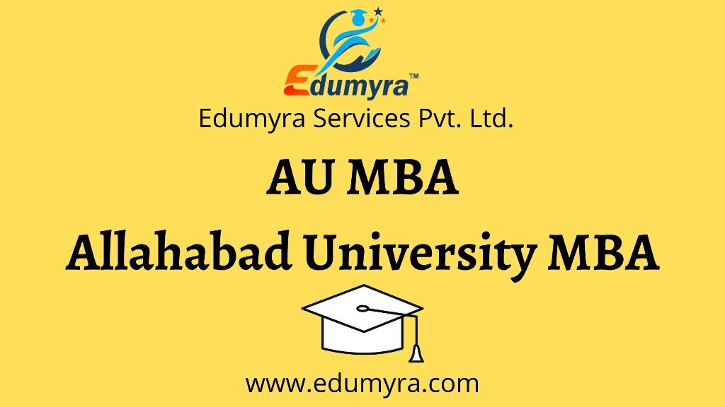 Best MBA PGDM Admission Consultants in Varanasi Allahabad